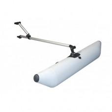 Надувной стабилизатор с двумя точками крепления (выбор цвета)
