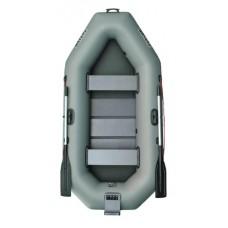 Надувная лодка Parsun 260t (Выбор цвета)