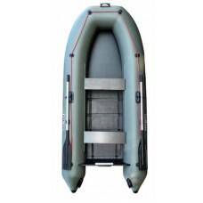Надувная лодка Parsun 300 (Выбор цвета)