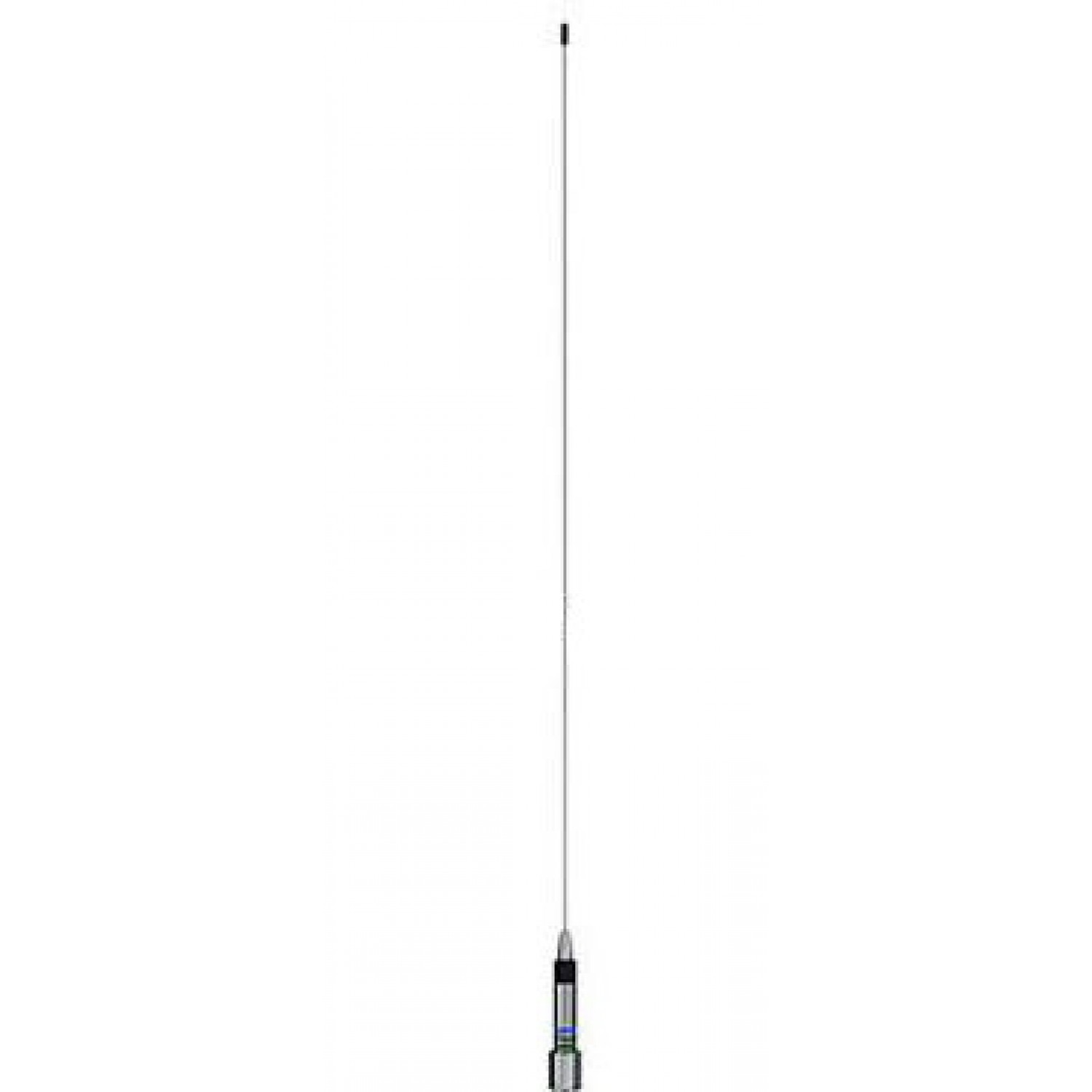 Антенна 1720 VHF Ant., 1.1m Stainless
