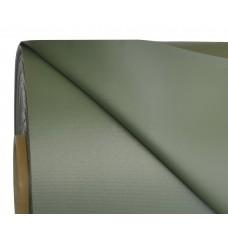 Ткань ПВХ для надувных лодок 50х2,18м, 800гр