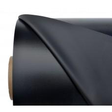 Ткань ПВХ (PVC) 50х2,05м, 950гр рулон