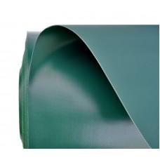 Ткань ПВХ (PVC) 50х2,05м,  950гр