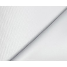Ткань ПВХ (PVC) 1х2,05м, 950гр