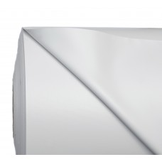 Аэрдек для надувных лодок 20см 1х2м светло-серый