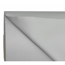 Аэрдек для надувных лодок 8см 60х1.7м серый