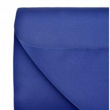 Ткань для биминитопа Dyed Acrylic 8.85oz/sq yd, ширина 1,53м (Выбор цвета)