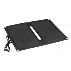 SUMYK Солнечная панель OP142 (Pmax):14w (Vmp) :18V, размер: 400mm*300mm складная, водонепроницаемая