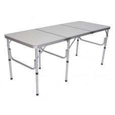 Стол складной PC1815 150х60см