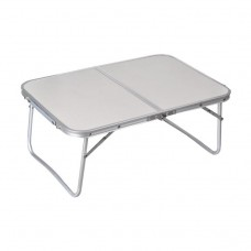Стол складной PC1826 60х40см
