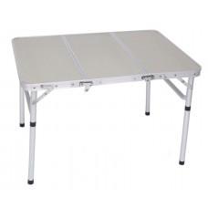 Стол складной PC1880 80х60см