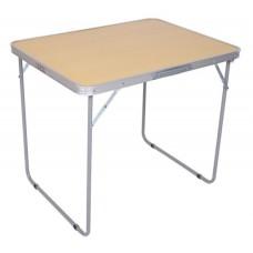 Стол складной PC1886 80х60см