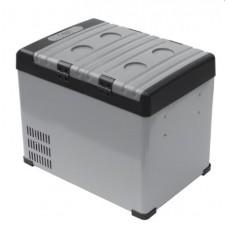 Портативная морозильная камера (холодильник) Dowell BCD-32 12V 28л