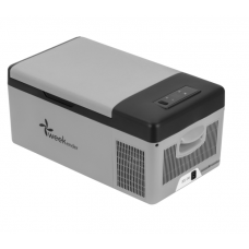 Холодильник-компрессор Weekender C15 15 литров 570*320*260 мм