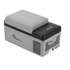 Холодильник-компрессор Weekender C20 20 литров 570*320*320 мм