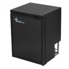 Холодильник-компрессор Weekender CR65 65 литров 445х480х820мм