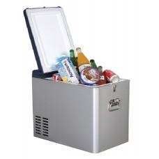 Холодильник Colku DC-35P -18 - +10⁰ 35л. питание 12/220 V