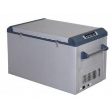 Холодильник Colku DC-62P -18- +10⁰ 62л. питание 12/220 V