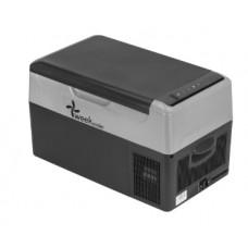Холодильник-компрессор Weekender G22 22л. 570х320х335 мм