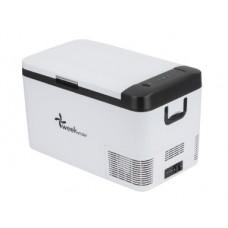 Холодильник-компрессор Weekender K25 25 литров 585x335x350 мм