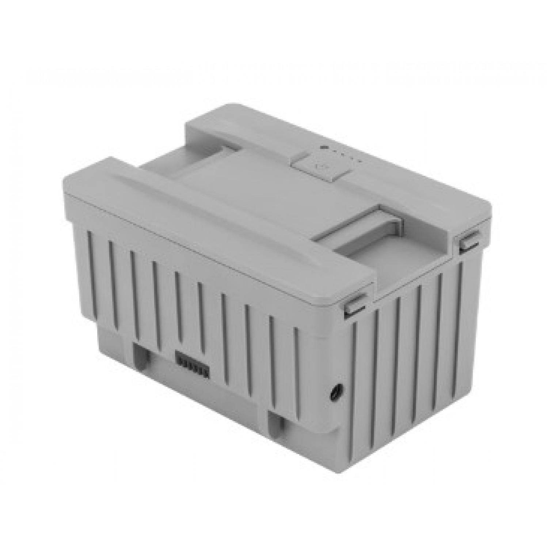 Аккумулятор для холодильника Weekender R-15 15600mAh 12.6V/7.8A