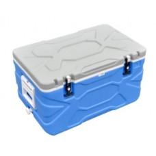 Термобокс TGU40X 40 литров