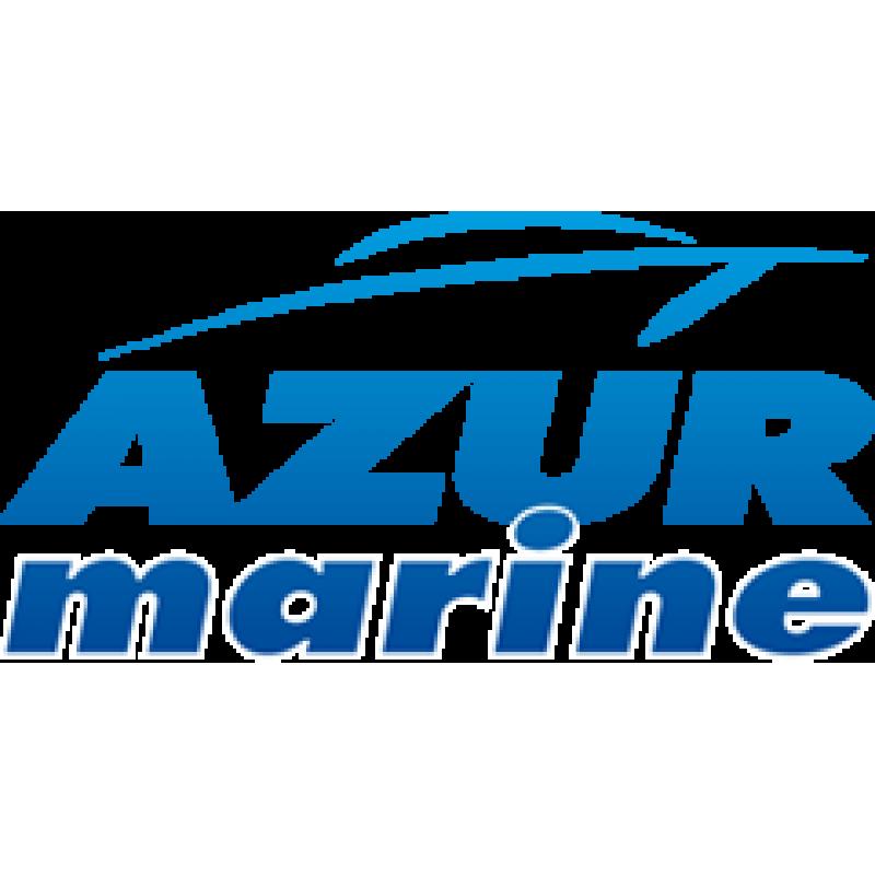 Azur Marine