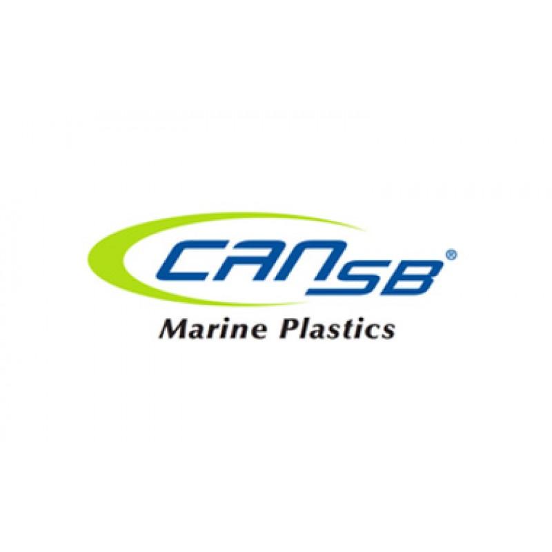 CAN Marine SB (Италия)