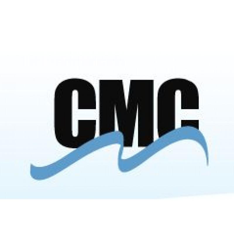 CMC (США)