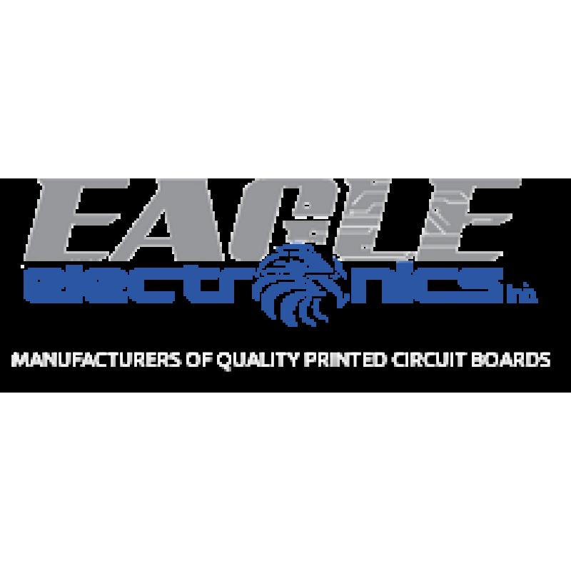 Eagle Electronics (США)