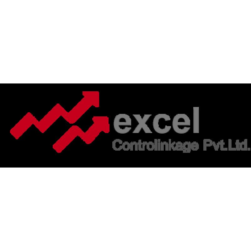 Excel Controlinkage Ltd (Индия)