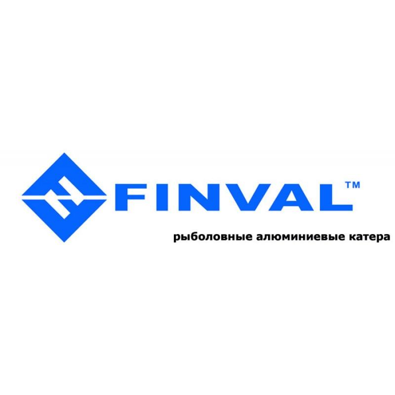 Finval (Украина)