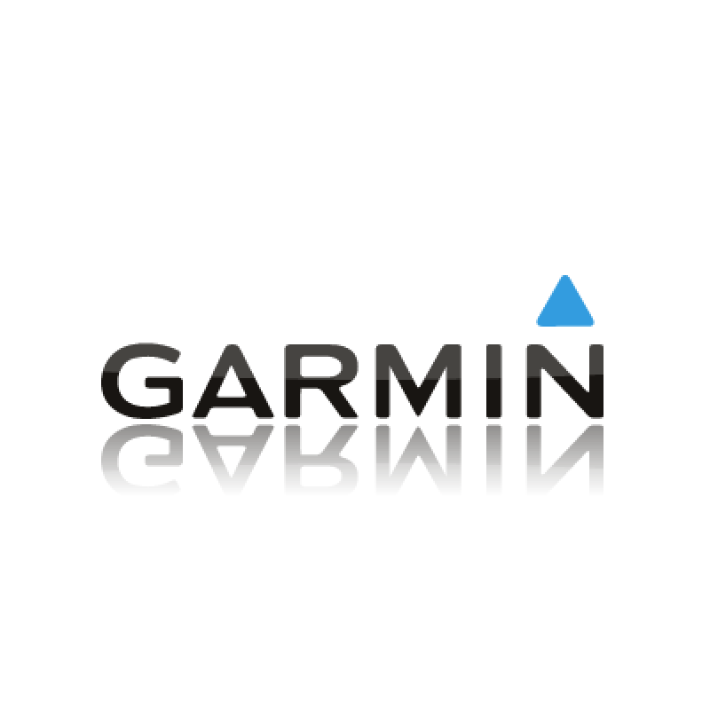 Garmin (США)