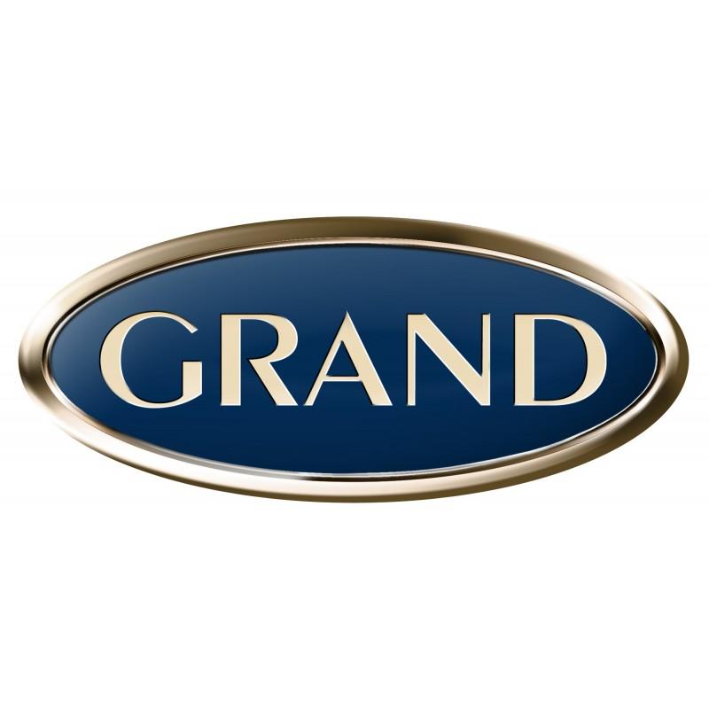 Grand Marine (Украина)