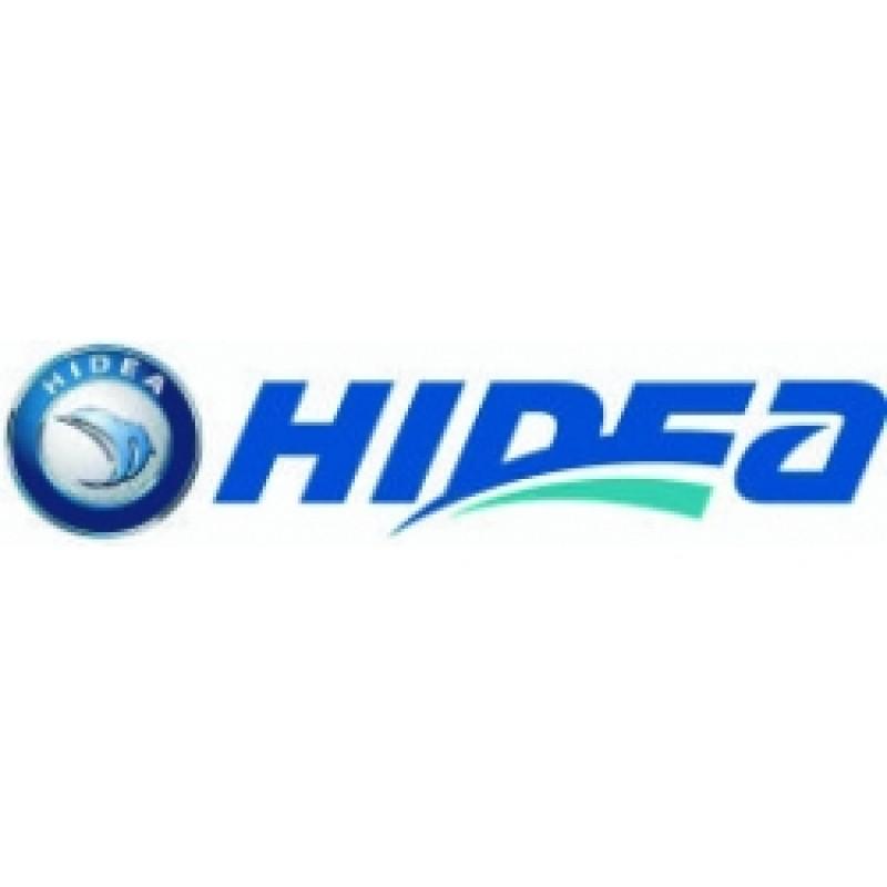 Hidea Power Machinery (Китай)