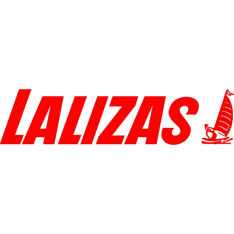Lalizas (Греция)