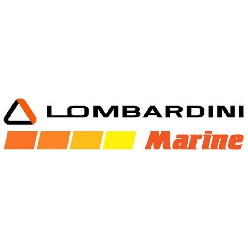 Lombardini Marine (Италия)