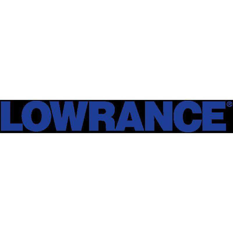 Lowrance Electronics (США)