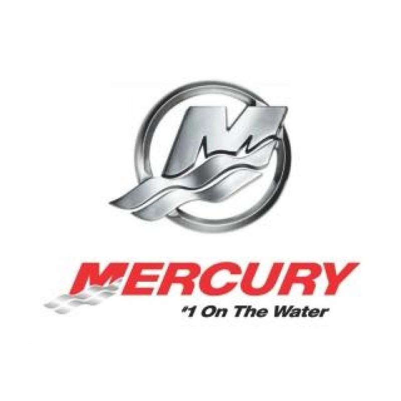 Mercury Marine (США)