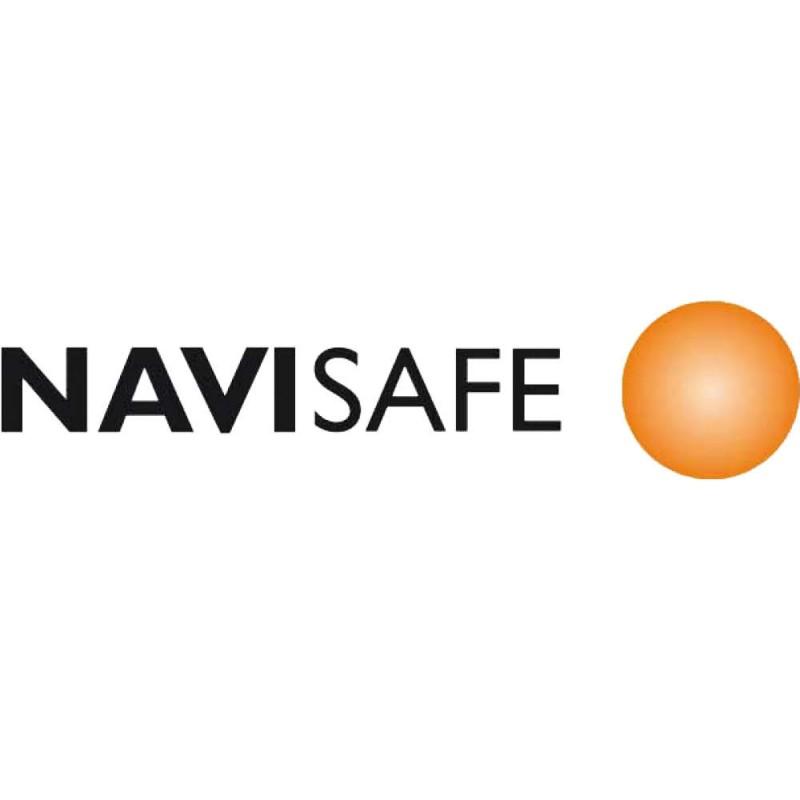 Navisafe (Норвегия)
