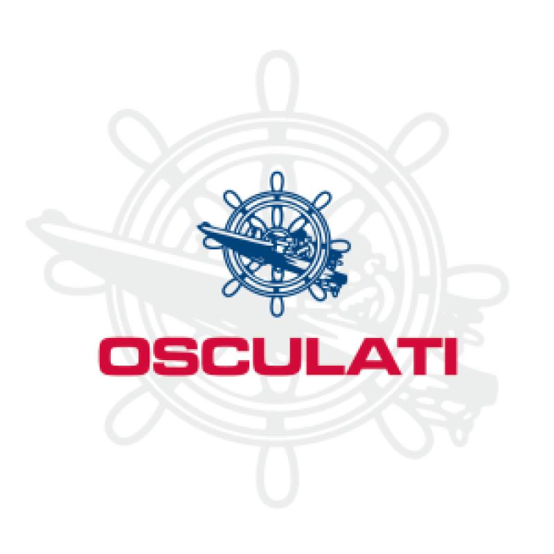 Osculati (Италия)