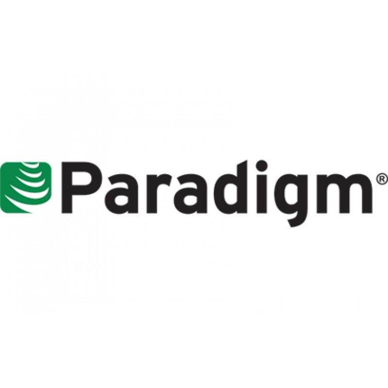 Paradigm (Канада)