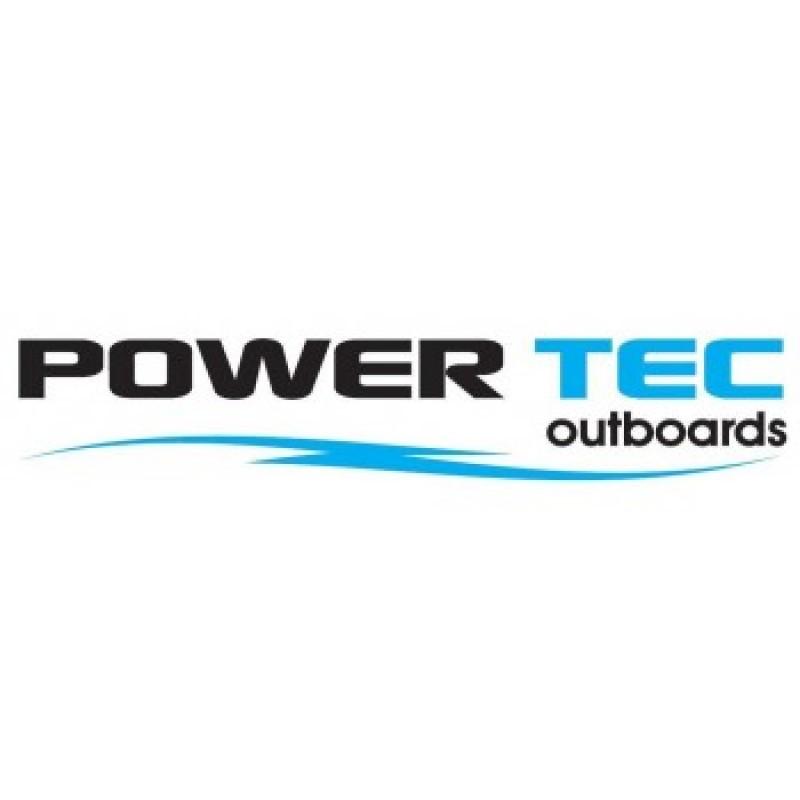 Powertec (Нидерланды)