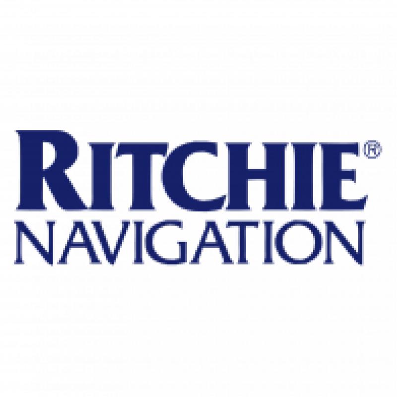 Ritchie (США)