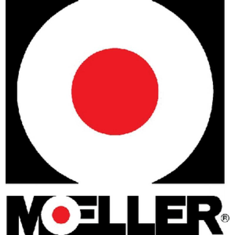 Scepter-Moeller (Канада)
