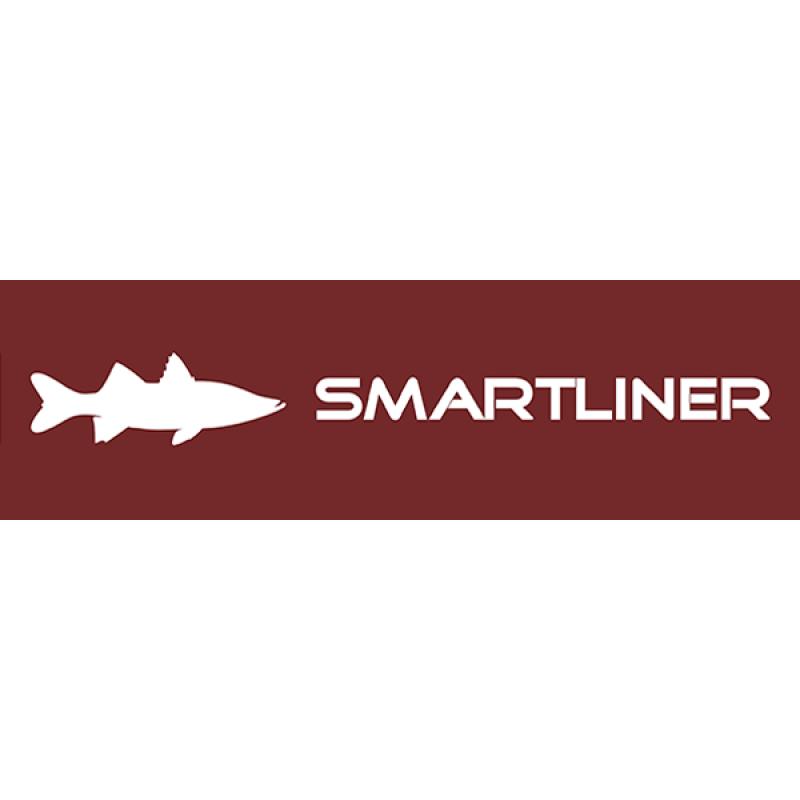Smartliner