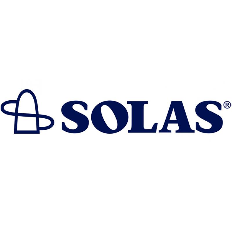 Solas (Тайвань)
