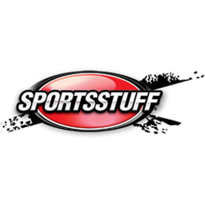 Sports Stuff (США)