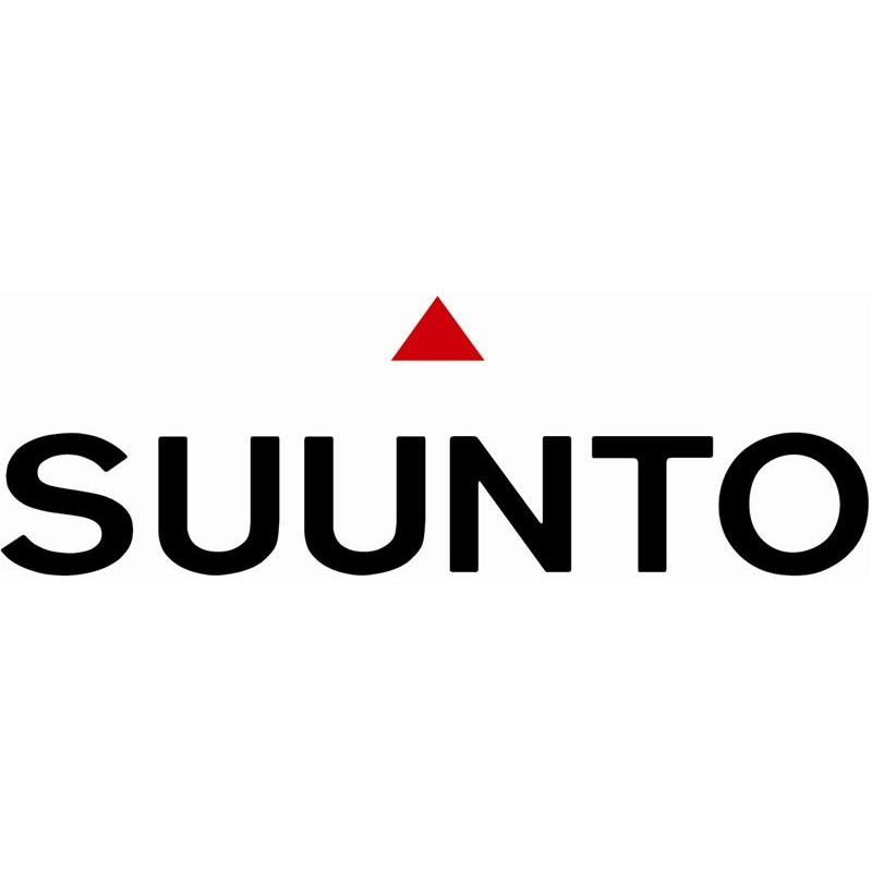 Suunto (Финляндия)