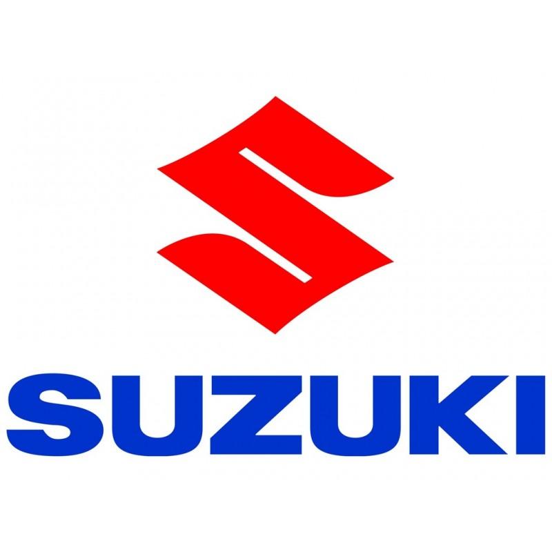 Suzuki (Япония)